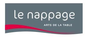 Le Nappage